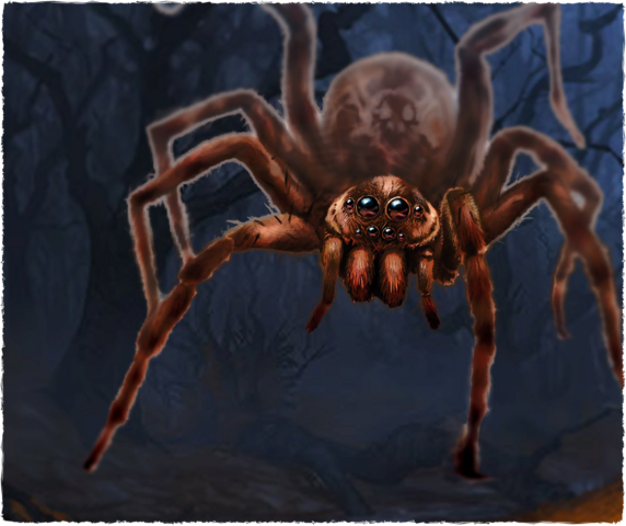 File:Beasts drow spiderfodder.png