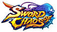 Sword of Chaos Wikia