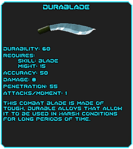 File:Durablade tag.png