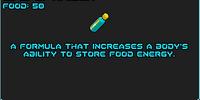 Lipid Optimizer