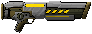 File:Fusion Cannon.png