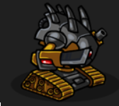 File:Med Security Bot MK III.png