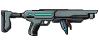 99px-Laser Carbine