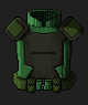 File:Combat Armour.png