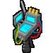 75px-Pulse Resonator