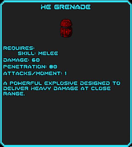 File:HE Grenade tag.png