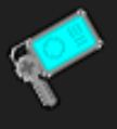 File:Nano Control Module.jpg