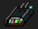 File:Lockpick Set.jpg