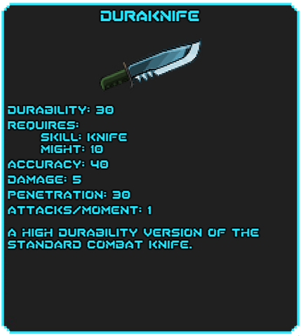 File:Duraknife tag.png