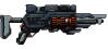 99px-Overload Rifle