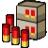 48px-Shotgun Shells