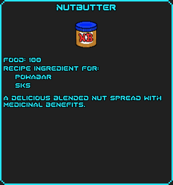 Nutbutter-0
