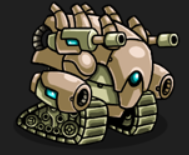 File:HVY Security Bot MK II.png