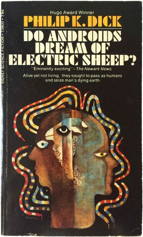 File:074-do-androids-dream-of-electric-sheep-signet-t3800.jpg