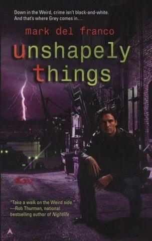 File:006-unshapely-things.jpg
