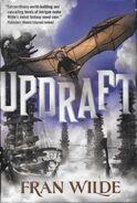 094-updraft