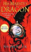 062-his-majestys-dragon