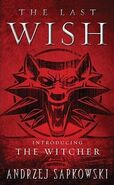 096-the-last-wish
