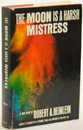 021-thje-moon-is-a-harsh-mistress