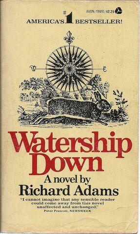 File:007-watership-down-avon-19810.jpg