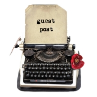 File:GuestpostButton.jpg