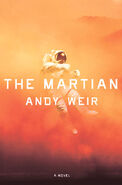 068-the-martian