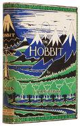 048-the-hobbit