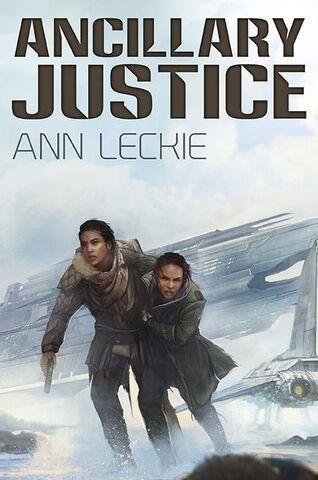 File:060-ancillary-justice-le.jpg