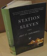 082-station-eleven