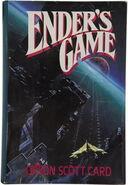 002-enders-game