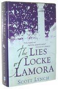 039-the-lies-of-locke-lamora