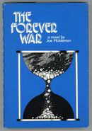 014-the-forever-war