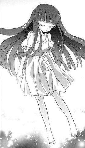 File:Yui manga version.png