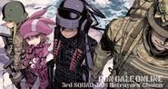 Gun Gale Online Vol 04 - 003-005