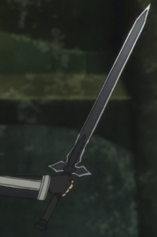 File:Kirito's Long Sword.png