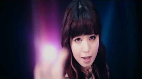 Luna Haruna Windia MV