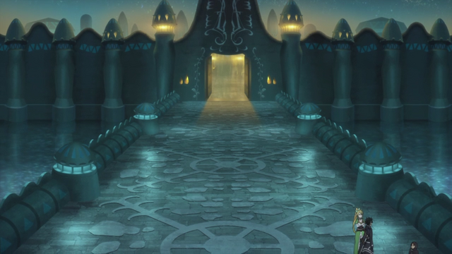 File:Legrue gate from outside.png
