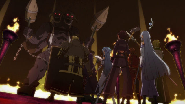 File:Sleeping Knights vs The Four-Armed Giant.png