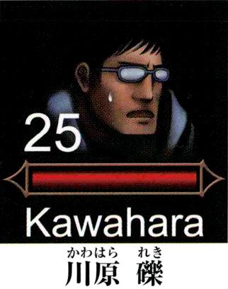 File:Kawahara Reki - Level 25.png