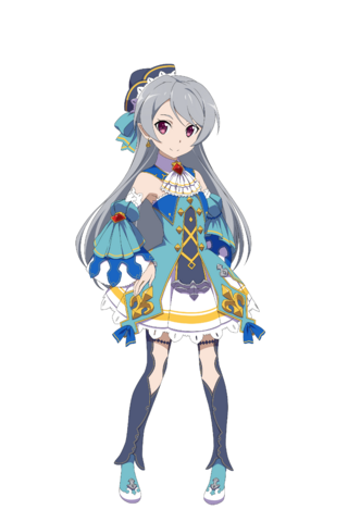 File:Seven Hollow Realization character design.png