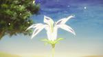 Pneuma Flower
