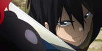 Sword Art Online Episode 04