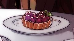 File:Blue-Blueberry Tart.png