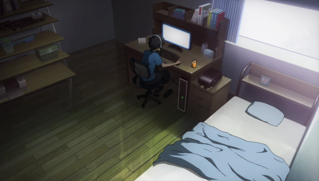 File:Kirigaya Residence - young Kazuto's room.png