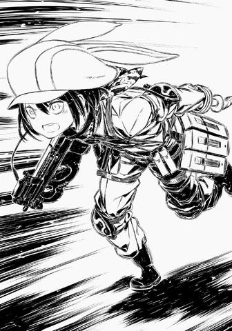 File:Gun Gale Online Vol 03 - 382.png