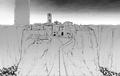 Thumbnail for version as of 18:47, September 7, 2014