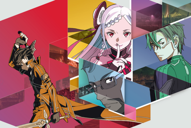 File:Ordinal Scale Background 3.png