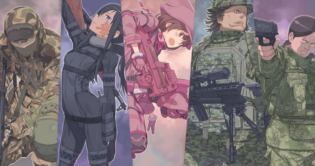 File:Gun Gale Online Vol 01 - 006-008.png