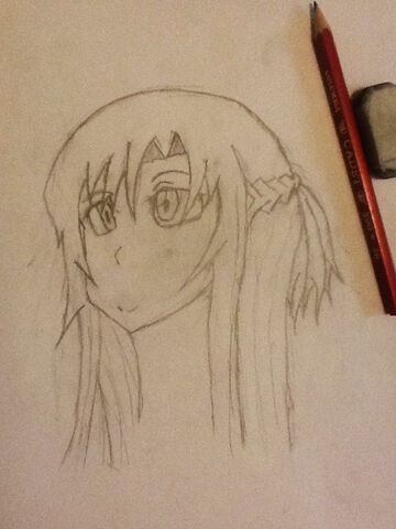 File:MPA Draws Asuna 2 draft.jpg