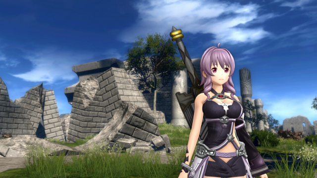 File:Strea in Ainground.png